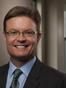 Chattanooga Bankruptcy Attorney Nicholas W. Whittenburg