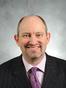 Laverock State, Local, and Municipal Law Attorney David Jonathan Sander