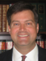 Valdosta Real Estate Attorney William Long Whitesell