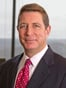 Marietta M & A Lawyer Scott Anthony Wharton