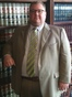 Bridge City Estate Planning Attorney Todd Allen Hebert