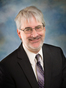 Arapahoe County Child Support Lawyer William Curtis Wiberg