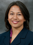 Pennsylvania Securities Offerings Lawyer Shaila Prabhakar