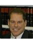 Roswell Personal Injury Lawyer James Alan Watson