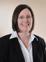 Niles Real Estate Lawyer Cherry Lynne Poteet