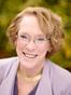 Kennesaw Family Law Attorney Carol S. Baskin