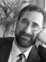 Albany Appeals Lawyer Jon B. Eisenberg