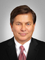 Dauphin County Litigation Lawyer Kenneth Lee Sable