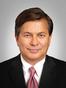 Harrisburg Litigation Lawyer Kenneth Lee Sable