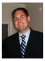 Folcroft Foreclosure Attorney Evan D. Prochniak
