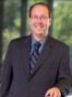 North Carolina Patent Infringement Attorney Lawrence Anthony Baratta Jr.