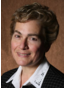Cleveland Corporate / Incorporation Lawyer Marcia Julie Wexberg
