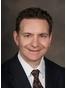 Attorney Michael D. Haun