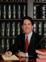 North Carolina Estate Planning Attorney Cecil S. Harvell