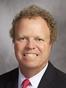 Atlanta Family Law Attorney Peter V. Hasbrouck