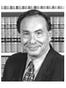 California Communications & Media Law Attorney Bruce David Eisen