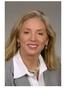 Ponte Vedra Beach Business Attorney Jane Middleton Haverty
