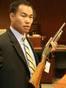 Michael M. Nguyen