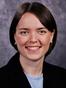 Cincinnati Antitrust / Trade Attorney Kristin Lee Woeste