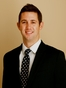Dekalb County Personal Injury Lawyer Zachary Spears Shewmaker
