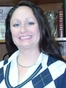 Glynn County Workers' Compensation Lawyer Kathleen Willcox Williams