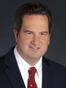 Blue Bell Personal Injury Lawyer Louis C. Ricciardi