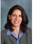 Woodbridge General Practice Lawyer Abby Resnick-Parigian
