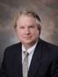 Creamery Employment / Labor Attorney Karl A. Romberger Jr.