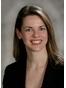 Arlington Insurance Law Lawyer Christina Ann Rogers