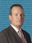 Carrollwood Insurance Law Lawyer Curtis Lee Allen