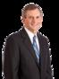 Georgia Securities / Investment Fraud Attorney William H. Boice
