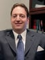 Avoca Personal Injury Lawyer Rocco A. Schillaci II