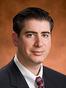 Harrisburg Aviation Lawyer David Joseph Schertz