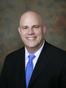 Lackawanna County Litigation Lawyer Scott Earl Schermerhorn