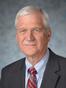 Blue Ash Employment / Labor Attorney Teddy Laurence Wills
