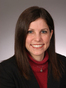 Fort Mcpherson Personal Injury Lawyer Allison S. Bloom