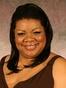 Cheri S. Williams Robinson