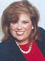 Beverly Hills Admiralty / Maritime Attorney Anita Marle Eilert