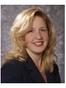 Pennsylvania Employee Benefits Lawyer Christina Maria Reger