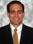 Northampton County Personal Injury Lawyer Timothy Douglas Rau
