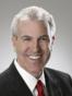 Scottdale Personal Injury Lawyer David Sewell Bills