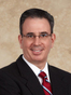 Emmaus Real Estate Attorney James A. Ritter