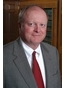 Portage County Corporate / Incorporation Lawyer David Eric Williams