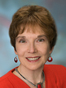 Westerville Tax Lawyer Kaye P Willi