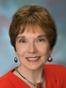 Franklin County Probate Attorney Kaye P Willi