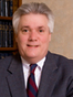 Youngstown Corporate / Incorporation Lawyer Joseph R. Young Jr.