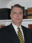 Georgia Criminal Defense Attorney Michael David Birchmore