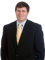 Atlanta Intellectual Property Law Attorney Michael Allen Bertelson