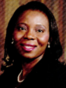 Irving Juvenile Law Attorney Rita Uzowihe