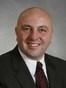 Pittsburgh Banking Law Attorney Frank Gugliotta Salpietro